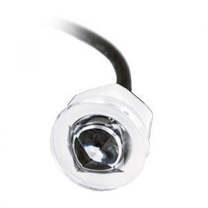 Neptune Optical Level Sensor (For Neptune FMM Module)