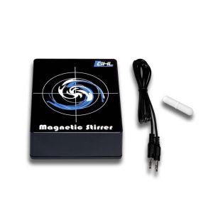 GHL Magnetic Stirrer for Doser