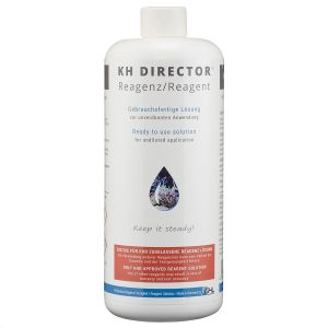 GHL KH Direct Reagent 1000ml