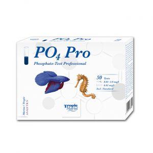 Tropic Marin Phosphate Pro Test Kit