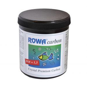 Rowa Carbon 1000ml