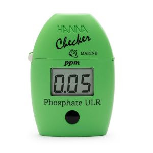 Hanna Instruments Phosphate ULR HI-774 Pocket Checker