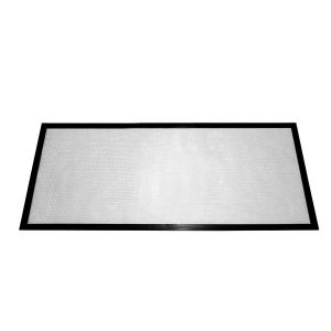 Jump Guard PRO Aquarium Cover 120x75cm DIY Kit