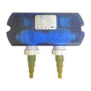 TMC V2ecton 120 UV Sterilizer (vecton)
