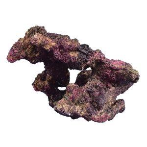 TMC EcoReef Rock # 10 - 20cm x 16 x 16cm