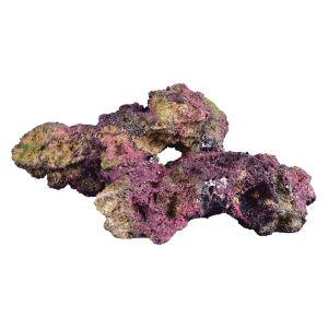 TMC EcoReef Rock # 11 - 16cm x 21 x 10cm
