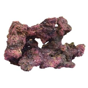 TMC EcoReef Rock # 13 - 22cm x 12 x 17cm
