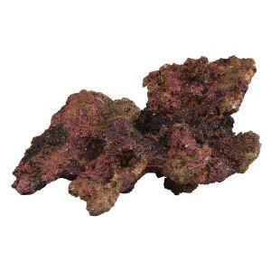 TMC EcoReef Rock # 31