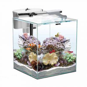 Aquael 46l Nano Marine Tank