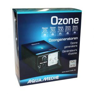 Aqua Medic Ozone Generator 100
