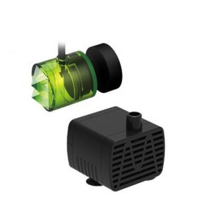 D-D H2Ocean Compact Auto-Top Up