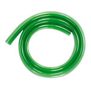Eheim 25/34mm hose (per meter)