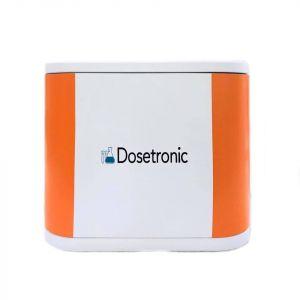 Focustronic Dosetronic 5 Head doser