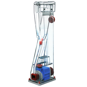 Bubble Magus Z5 Protein Skimmer