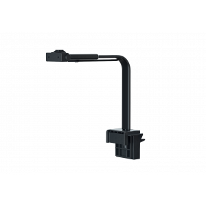 Red Sea ReefLED 50 Mounting Arm 36-51cm