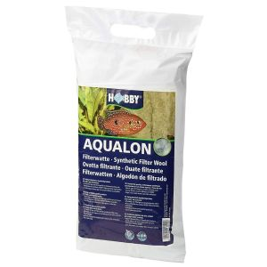 Hobby Aqualon Filter Floss 1000g