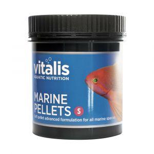 Vitalis S Marine Pellets 1.5mm 60g