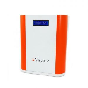 Focustronic Alkatronic alkalinity monitor (UK Version)