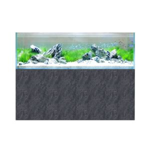 Evolution Aqua Aquascaper 1800