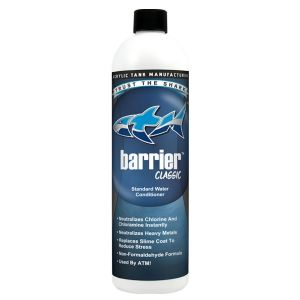 ATM Barrier 16oz