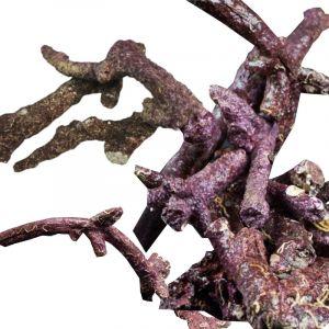 Real Reef Rock Branch 1kg