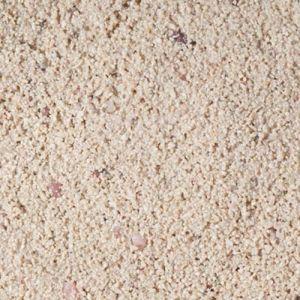 Coral Sand 1mm 4Kg Bag