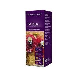 Aquaforest CA Plus 150ml