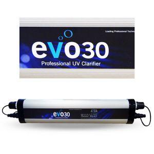 Evolution Aqua EVO 30W UV