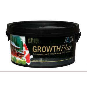Evolution Aqua GrowthPlus - 800g (Medium)