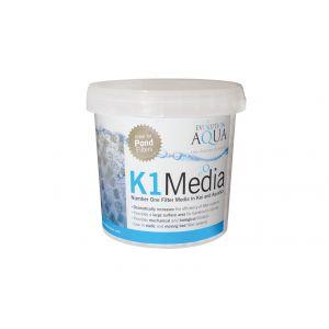 Evolution Aqua K1 Media 1L