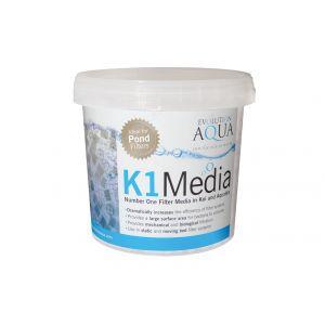 Evolution Aqua K1 Media 3L