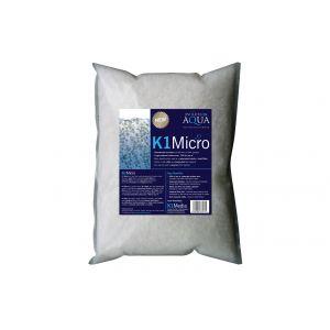Evolution Aqua K1 MICRO Media 25L