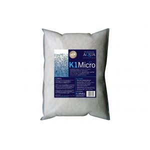 Evolution Aqua K1 MICRO Media 50L