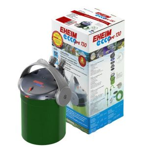 Eheim Ecco Pro 130 External Filter