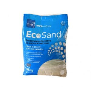 TMC Eco Sand Fine 4kg