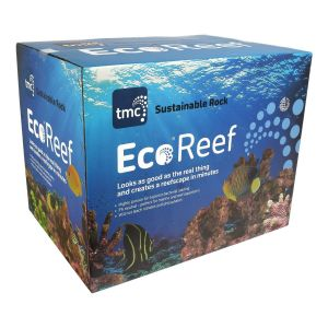 TMC EcoReef Rock Mix D