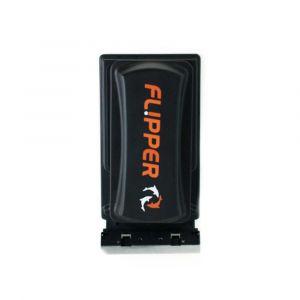 Flipper Standard (12mm glass)