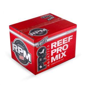 Fritz Pro Aquatics Reef Pro Mix RPM Redline Salt 25kg