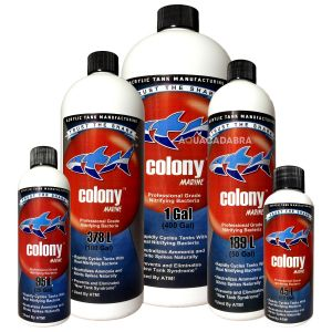ATM Colony Freshwater 1 Gallon