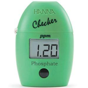 Hanna Phosphate Low Range (ppm) HI-713