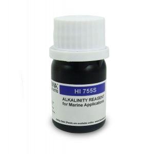 Hanna Reagent Alkalinity HI-755-26