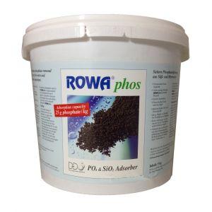 Rowaphos Phosphate Remover 5kg Bucket