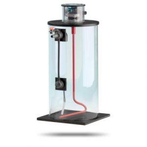 Deltec KM500S Kalkwasser Stirrer