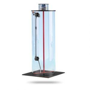 Deltec KM800 Kalkwasser Stirrer