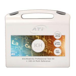 ATI Professional KH Test Kit