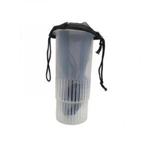 Mantis Filter Cup