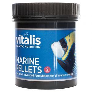 Vitalis S Marine Pellets 1.5mm 120g