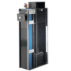 Deltec MC500 Multi Compact Protein Skimmer (AC)