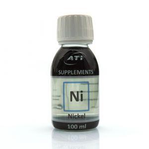ATI Nickel 100ml