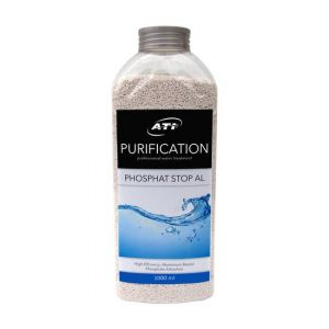 ATI Phosphate Stop AL 1000ml